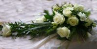 Bride's Bouquet 03